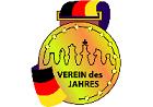logo_vdj-2