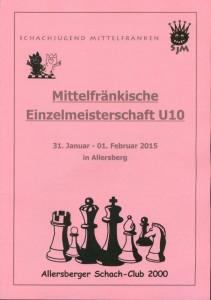 bez_u10_2015_all_flyer