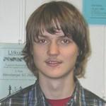 Lukas Mederer