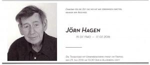 Hagen Jörn-1