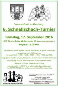 2016_schnellschach-turnier
