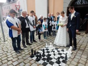 2017 Hochzeit Martina 026