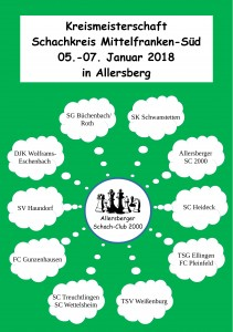 KreisEM_Jan.2018_Festschrift_Titelseite_FINAL-1