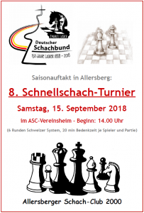 2018_Schnellschach_Plakat als Bilddatei